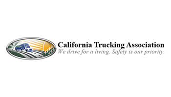 california-trucking-association-logo copy