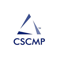 Council of Supply Chain Management Professionals logo