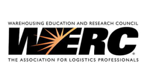 Warehousing and Education Research Council